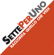 SettePerUno